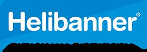 logo Click Code Agência Digital